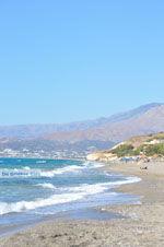 JustGreece.com Komos | South Crete | Greece  Photo 9 - Foto van JustGreece.com