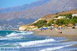 Komos | South Crete | Greece  Photo 10 - Photo JustGreece.com