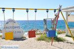 Kalamaki Crete | South Crete | Greece  Photo 9 - Photo JustGreece.com