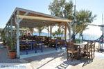 JustGreece.com Kalamaki Crete | South Crete | Greece  Photo 13 - Foto van JustGreece.com
