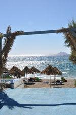 Kalamaki Crete | South Crete | Greece  Photo 17 - Photo JustGreece.com