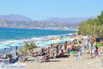 Kalamaki Crete | South Crete | Greece  Photo 21 - Photo JustGreece.com