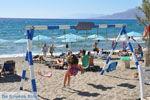 Kalamaki Crete | South Crete | Greece  Photo 24 - Photo JustGreece.com