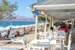 Kalamaki Crete | South Crete | Greece  Photo 25 - Photo JustGreece.com