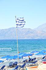 JustGreece.com Kalamaki Crete | South Crete | Greece  Photo 33 - Foto van JustGreece.com