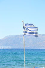 JustGreece.com Kalamaki Crete | South Crete | Greece  Photo 35 - Foto van JustGreece.com