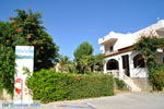 Matala Valley Village | South Crete | Greece  Photo 1 - Photo JustGreece.com