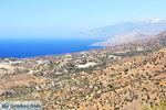 South coast central Crete | South Crete | Greece  Photo 1 - Photo JustGreece.com