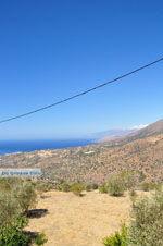South coast central Crete | South Crete | Greece  Photo 3 - Photo JustGreece.com