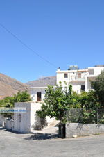 Sachtouria | South Crete | Greece  Photo 1 - Photo JustGreece.com