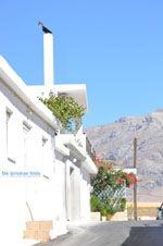 Sachtouria | South Crete | Greece  Photo 2 - Photo JustGreece.com