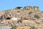 Agios Pavlos | South Crete | Greece  Photo 15 - Photo JustGreece.com