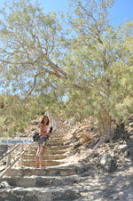 JustGreece.com Agios Pavlos | South Crete | Greece  Photo 19 - Foto van JustGreece.com