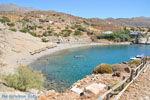 JustGreece.com Agios Pavlos | South Crete | Greece  Photo 23 - Foto van JustGreece.com