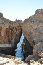 Agios Pavlos | South Crete | Greece  Photo 28 - Photo JustGreece.com