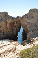 JustGreece.com Agios Pavlos | South Crete | Greece  Photo 40 - Foto van JustGreece.com