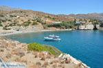 JustGreece.com Agios Pavlos | South Crete | Greece  Photo 43 - Foto van JustGreece.com