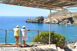 JustGreece.com Agios Pavlos | South Crete | Greece  Photo 47 - Foto van JustGreece.com