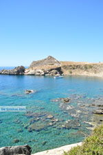 Agios Pavlos | South Crete | Greece  Photo 52 - Photo JustGreece.com