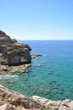 JustGreece.com Agios Pavlos | South Crete | Greece  Photo 54 - Foto van JustGreece.com