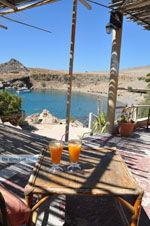Agios Pavlos | South Crete | Greece  Photo 59 - Photo JustGreece.com