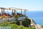 JustGreece.com Agios Pavlos | South Crete | Greece  Photo 66 - Foto van JustGreece.com
