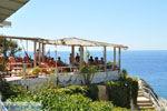 JustGreece.com Agios Pavlos | South Crete | Greece  Photo 68 - Foto van JustGreece.com