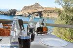JustGreece.com Agios Pavlos | South Crete | Greece  Photo 69 - Foto van JustGreece.com
