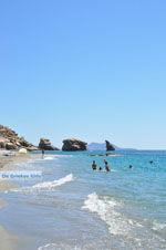JustGreece.com Triopetra | South Crete | Greece  Photo 18 - Foto van JustGreece.com