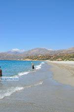 Triopetra | South Crete | Greece  Photo 22 - Photo JustGreece.com