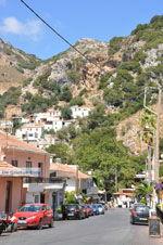 Spili | South Crete | Greece  Photo 4 - Photo JustGreece.com