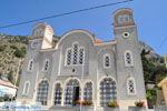 Spili | South Crete | Greece  Photo 5 - Photo JustGreece.com
