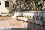 JustGreece.com Spili | South Crete | Greece  Photo 12 - Foto van JustGreece.com