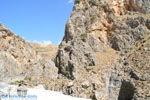 Kourtaliotiko gorge | South Crete | Greece  Photo 3 - Foto van JustGreece.com