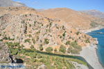 Preveli | South Crete | Greece  Photo 2 - Photo JustGreece.com