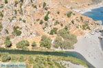 JustGreece.com Preveli | South Crete | Greece  Photo 6 - Foto van JustGreece.com