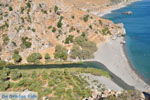 JustGreece.com Preveli | South Crete | Greece  Photo 18 - Foto van JustGreece.com