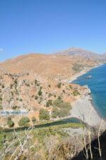 JustGreece.com Preveli | South Crete | Greece  Photo 20 - Foto van JustGreece.com