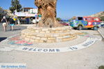 Matala   South Crete   Greece  Photo 24 - Photo JustGreece.com