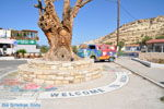 JustGreece.com Matala | South Crete | Greece  Photo 25 - Foto van JustGreece.com