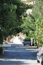 JustGreece.com Matala | South Crete | Greece  Photo 30 - Foto van JustGreece.com