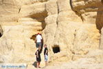 JustGreece.com Matala | South Crete | Greece  Photo 46 - Foto van JustGreece.com