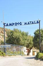 JustGreece.com Matala | South Crete | Greece  Photo 71 - Foto van JustGreece.com