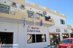 Matala   South Crete   Greece  Photo 74 - Photo JustGreece.com