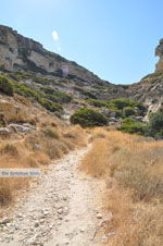 From Matala to Red Beach | South Crete | Greece  Photo 1 - Photo JustGreece.com