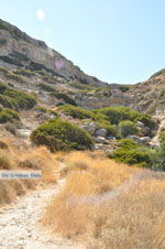 From Matala to Red Beach | South Crete | Greece  Photo 2 - Photo JustGreece.com