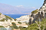 From Matala to Red Beach | South Crete | Greece  Photo 6 - Photo JustGreece.com