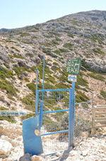 JustGreece.com From Matala to Red Beach | South Crete | Greece  Photo 9 - Foto van JustGreece.com