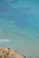From Matala to Red Beach | South Crete | Greece  Photo 15 - Photo JustGreece.com