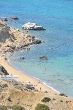 From Matala to Red Beach | South Crete | Greece  Photo 16 - Photo JustGreece.com